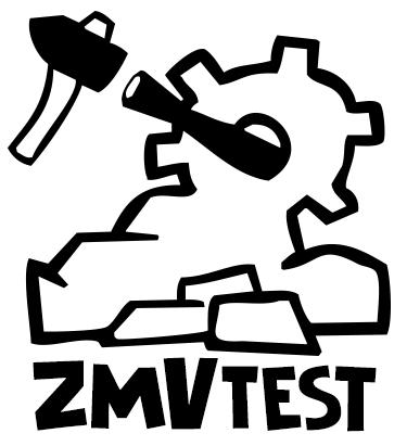 ZMVtest.com